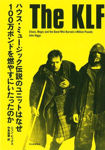 The KLF