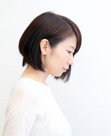 倉本さおり_近影[1]-thumb-230x280-82899.jpg