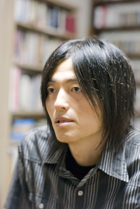 Eiji OGUMA (1).jpg