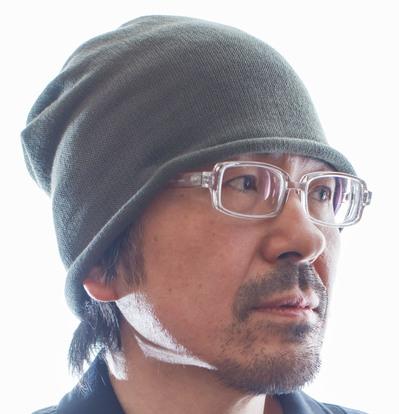 こちらを使用_furukawa_hideo.jpg