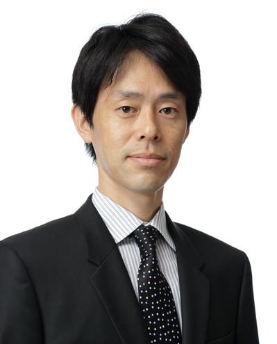 波戸岡景太.JPGのサムネール画像