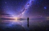銀河のほとりで.jpgのサムネール画像