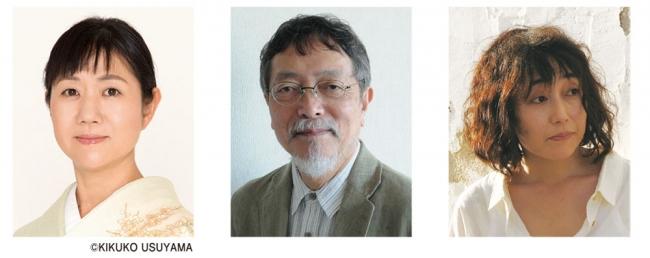 夏樹 池澤 三つの側面持つ主人公、戦前戦中を生きた 池澤夏樹さんの連載小説「また会う日まで」、来月1日から:朝日新聞デジタル