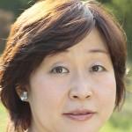 中島京子 (3)